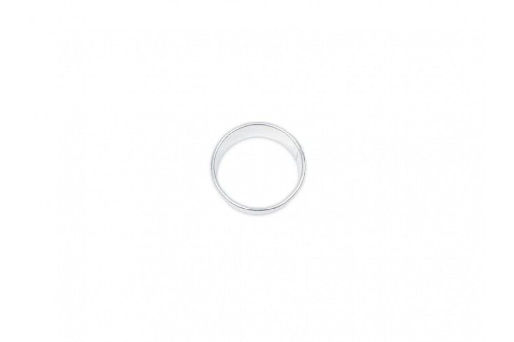 Vykrajovačka kolečko 40 mm obrázek inspirace