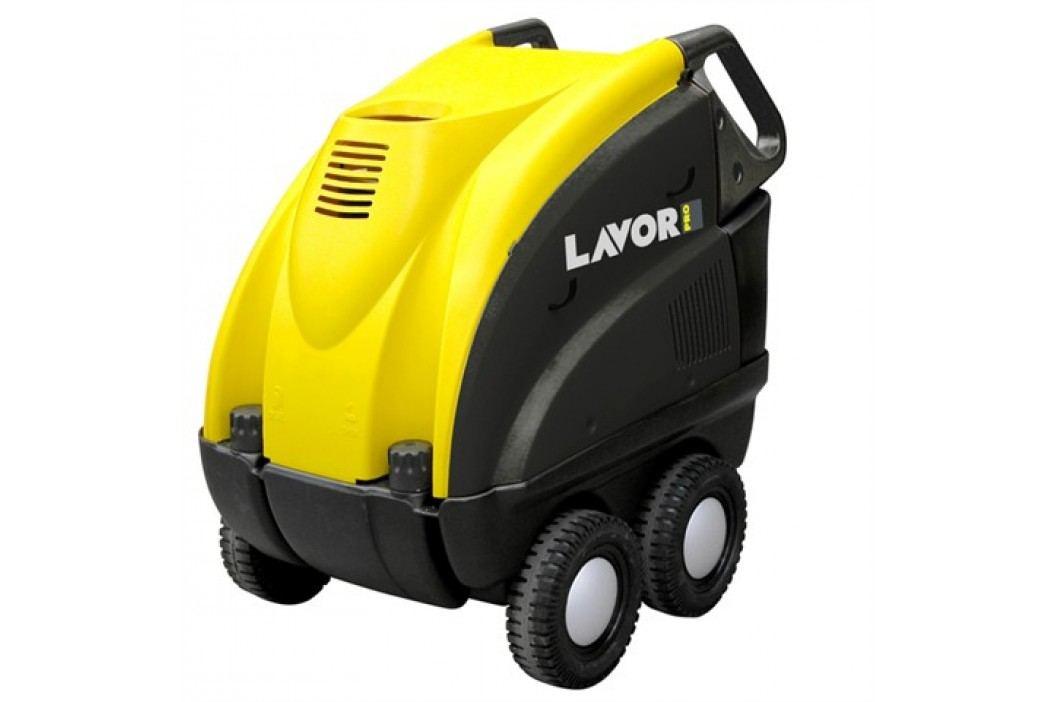Vysokotlaký čistící stroj LAVOR LKX 1515 LP RA (třífázový) LW1808