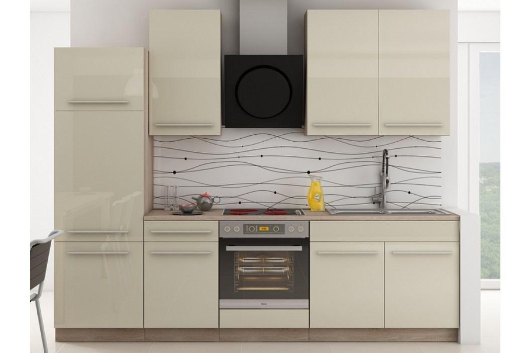 Kuchyňská linka JULIA