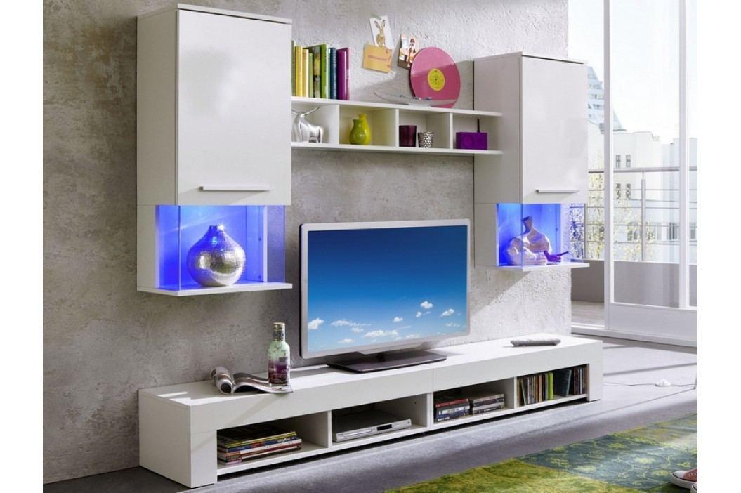 Obývací stěna KATE
