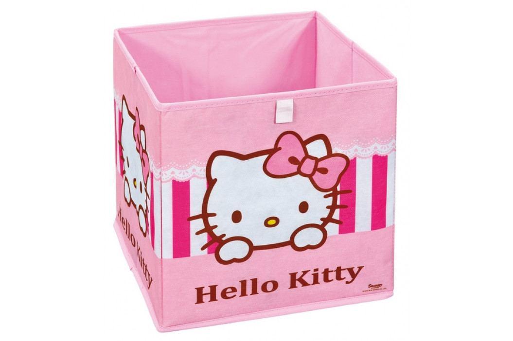 Hello Kitty Sweet Pink
