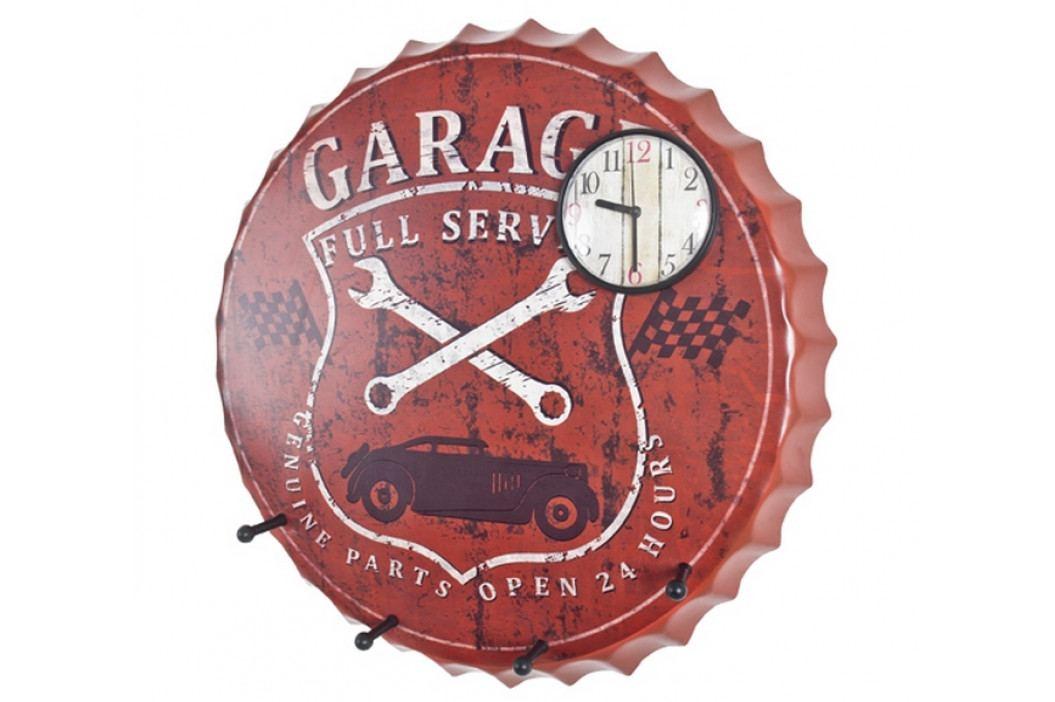 Garagus 89496