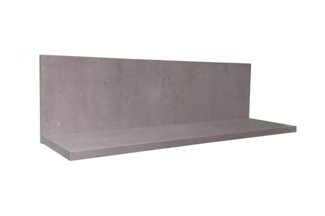 Everest, 60 cm, beton
