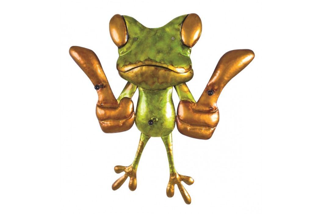 Frog 89908