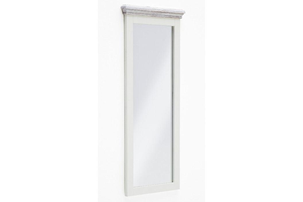 Zrcadlo do předsíně LOTUS typ 95