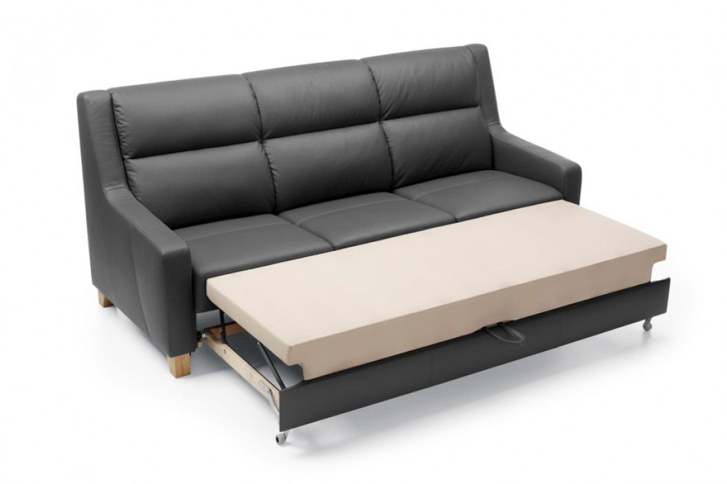 Pohovka BAY s rozkládáním pro spaní