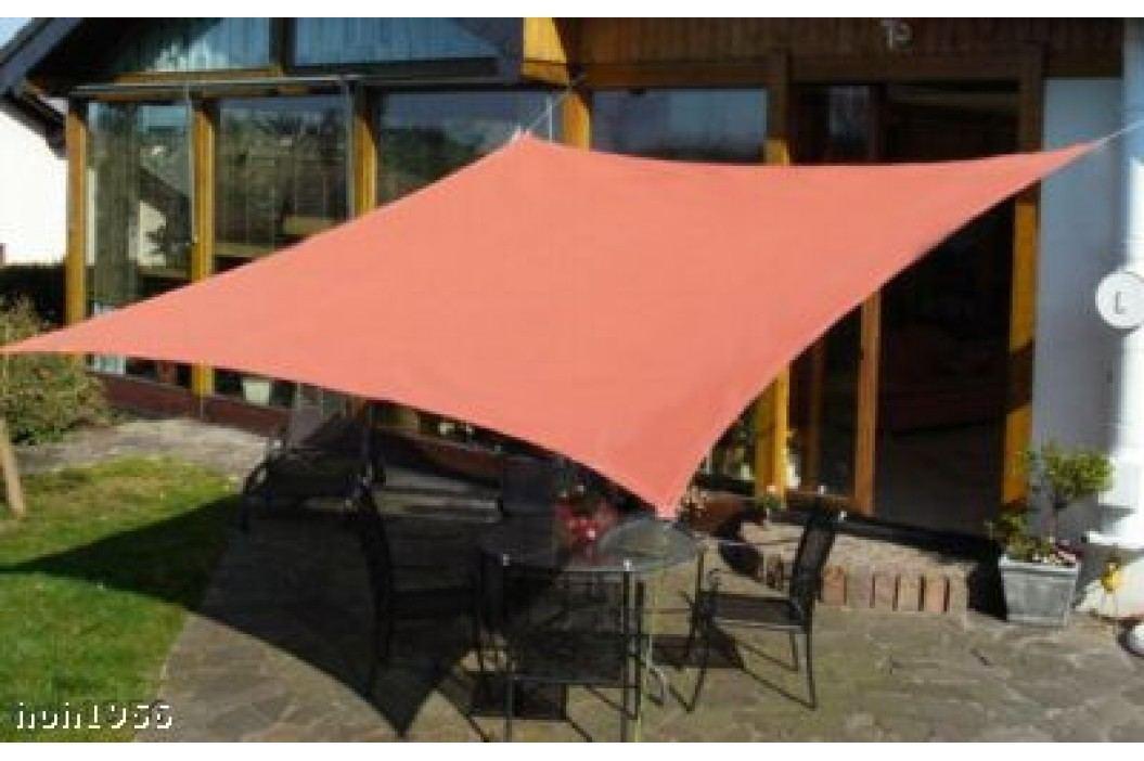 Sluneční plachta hanSe® 3x5m