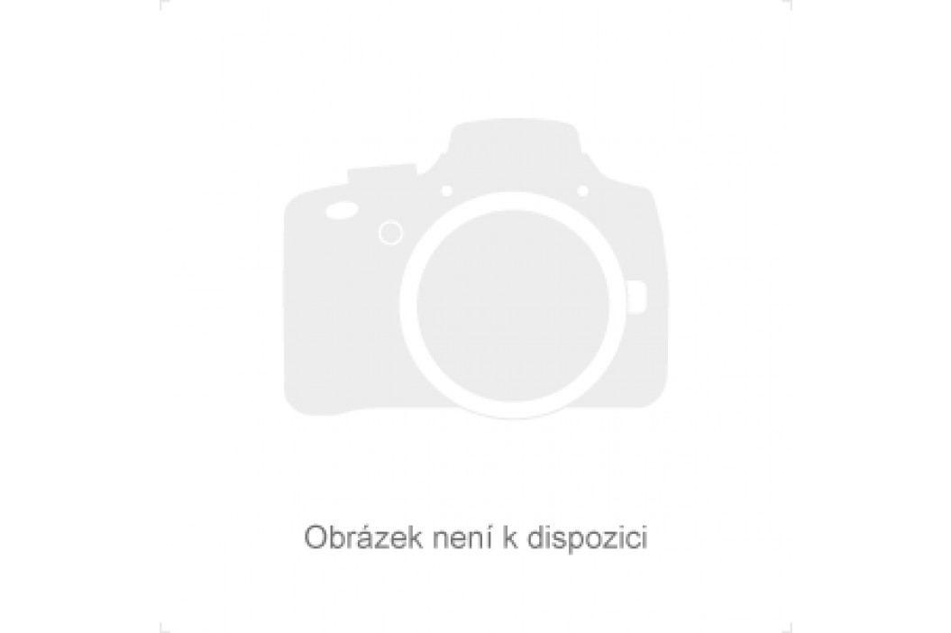 Kolo Latexová matrace Sueno Minor 80x200cm obrázek inspirace