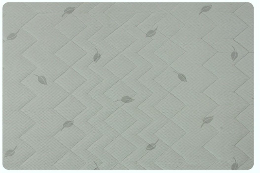 Kolo Taštičková matrace Adam i Ewa Multi 80x200cm Ultraphil