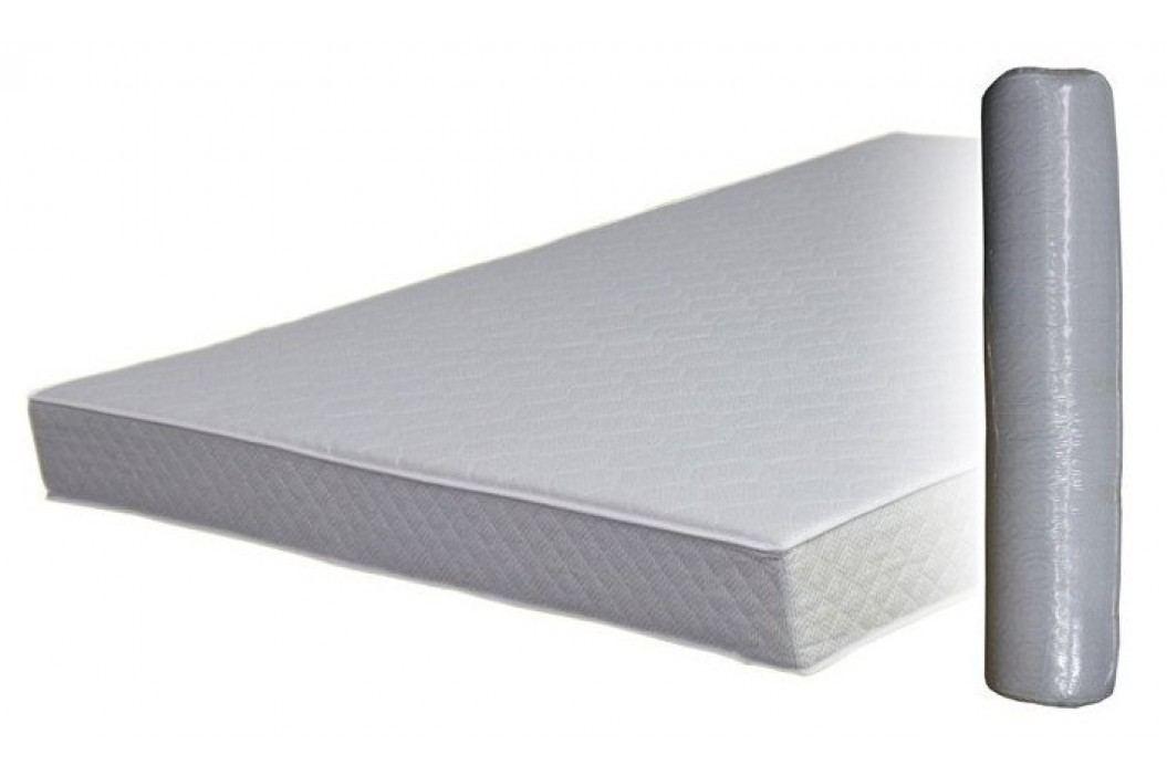 Kolo Taštičková matrace Magia Snu 80x200cm Standard