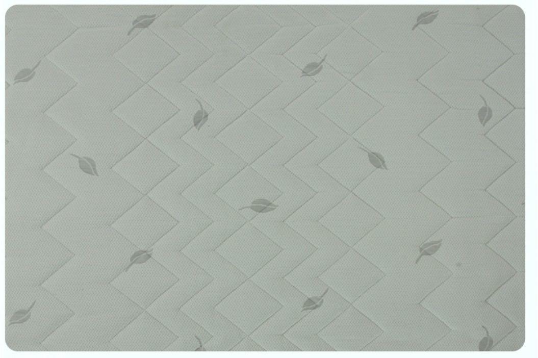 Kolo Taštičková matrace Venus Naturalis 80x200cm Ultraphil obrázek inspirace