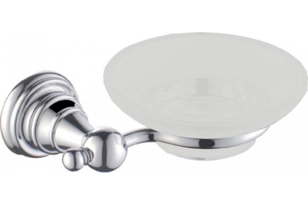 DIAMOND mýdlenka, chrom ( 1317-02 )