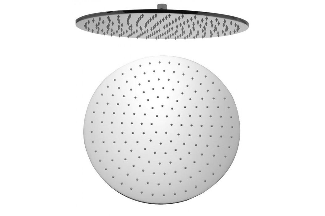 Hlavová sprcha, průměr 400mm, chrom ( 1203-04 )