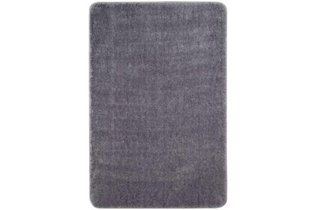Koupelnová předložka STANDARD 60x90 cm šedivá (PRED104)