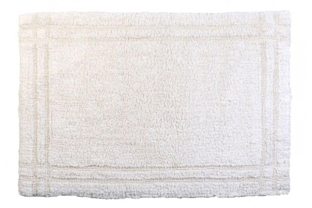 ANTIQUA předložka oboustranná 60x90cm, 100% bavlna, béžová ( 740311 )
