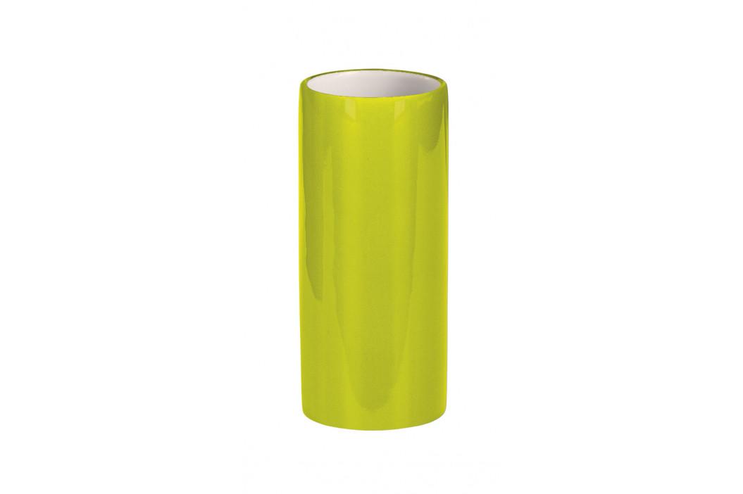 PUR SHINY kelímek, zelený (5084625852)