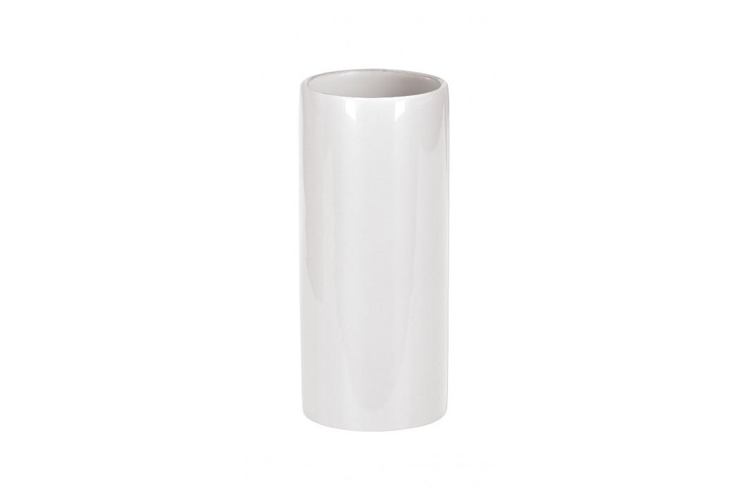 PUR SHINY kelímek, bílý (5084114852)