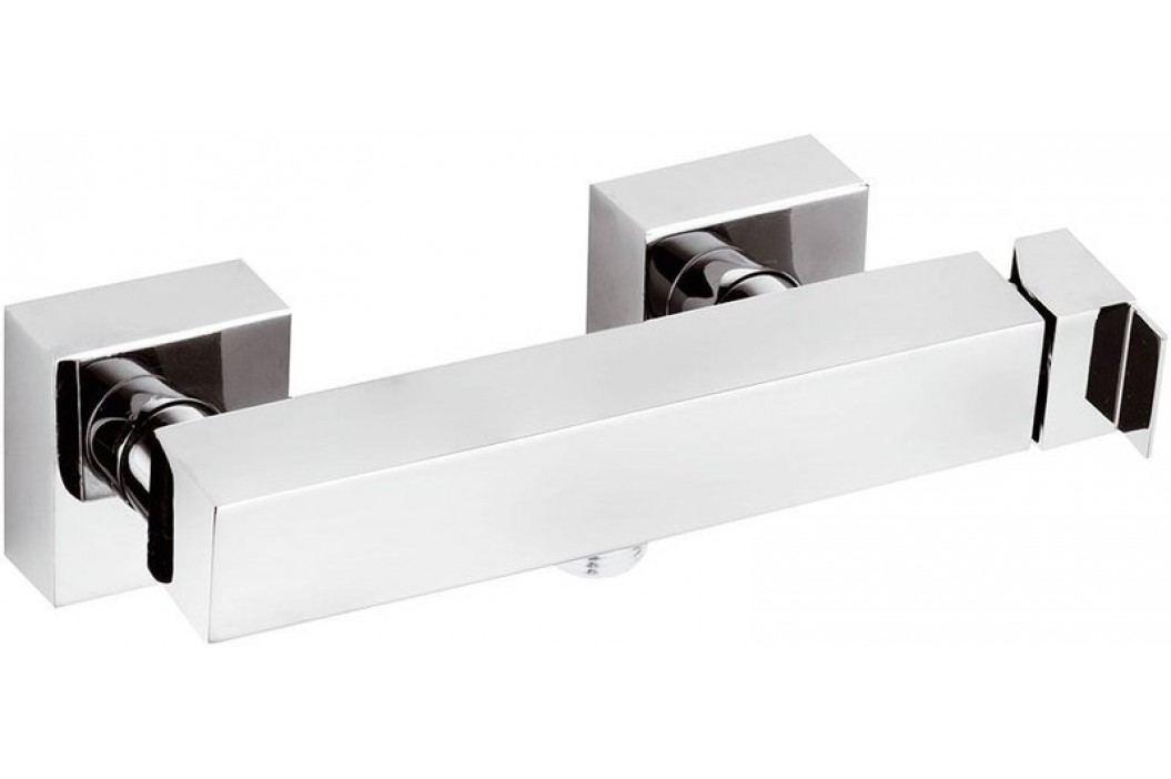 LATUS nástěnná sprchová baterie, chrom ( 1102-21 )