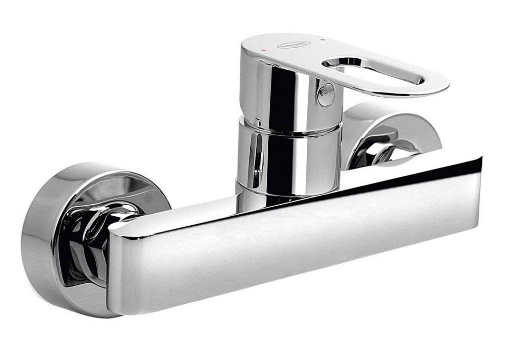 SAGARA nástěnná sprchová baterie, chrom ( PJ511 )