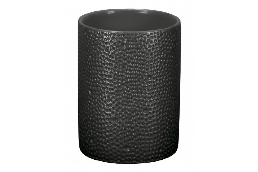 MONROE kelímek, černý (5810926852)