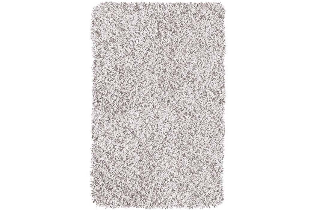 TREND koupelnová předložka 60x90cm, světle šedá (4035158556)