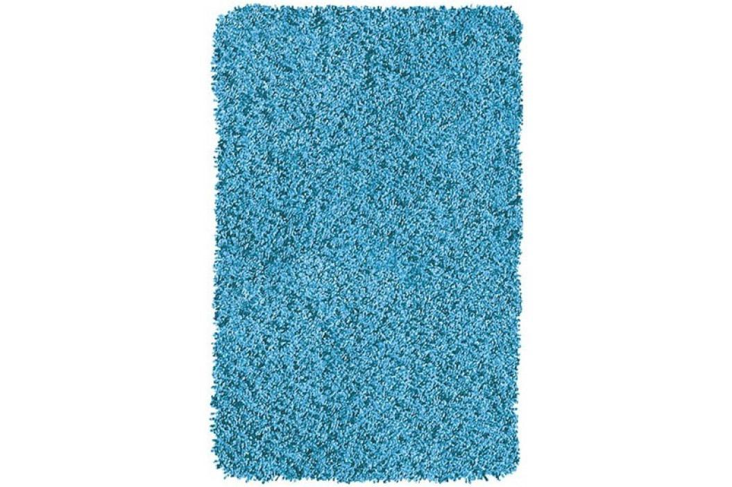 TREND koupelnová předložka 60x90cm, světle modrá (4035641556)