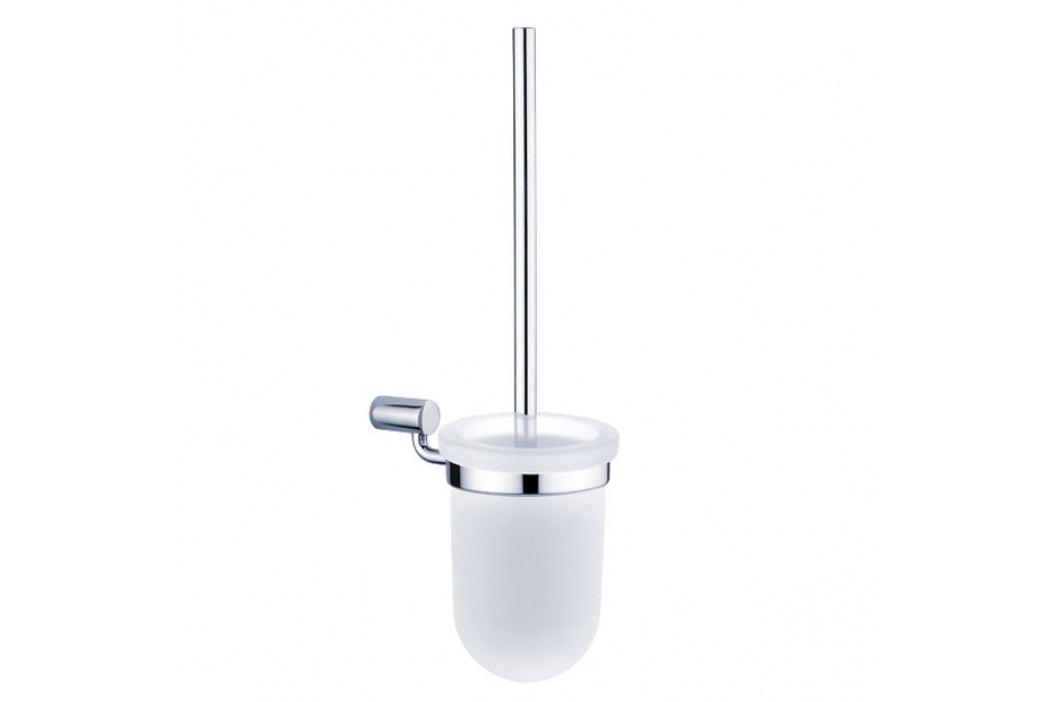 Toaletní WC kartáč - Bormo