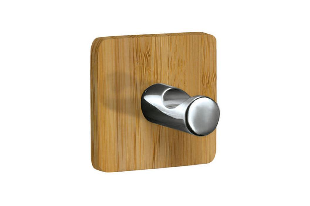 TIMBER HOOK háček, přírodní bambus (5879202887)