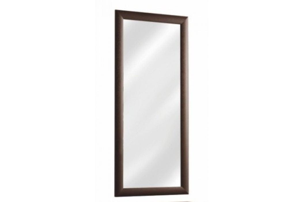 Alpi Home zrcadlo APOLON PA3, wenge, 50x113 cm