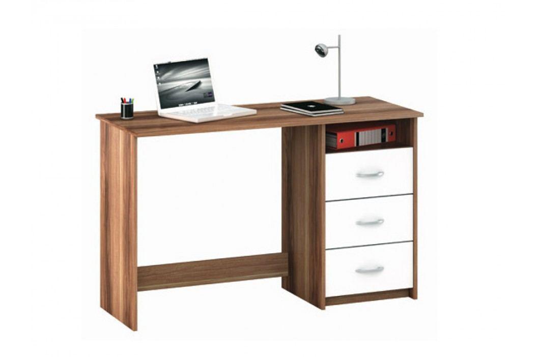 Smartshop psací stůl Aristote