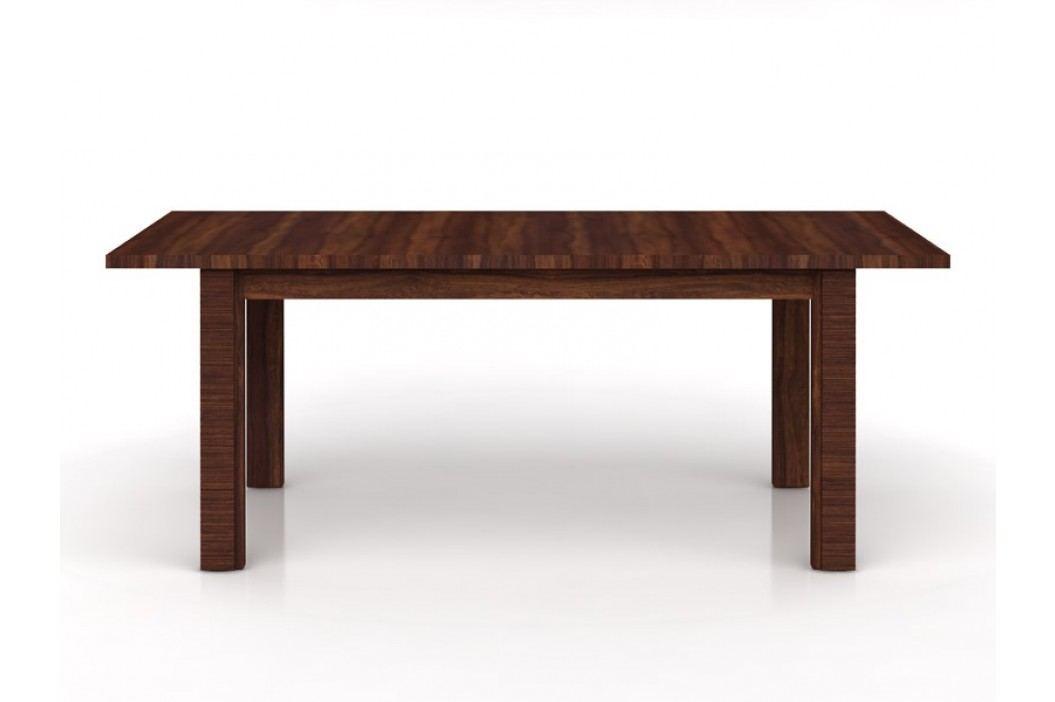 SENEGAL, jídelní stůl STO/160, alhambra