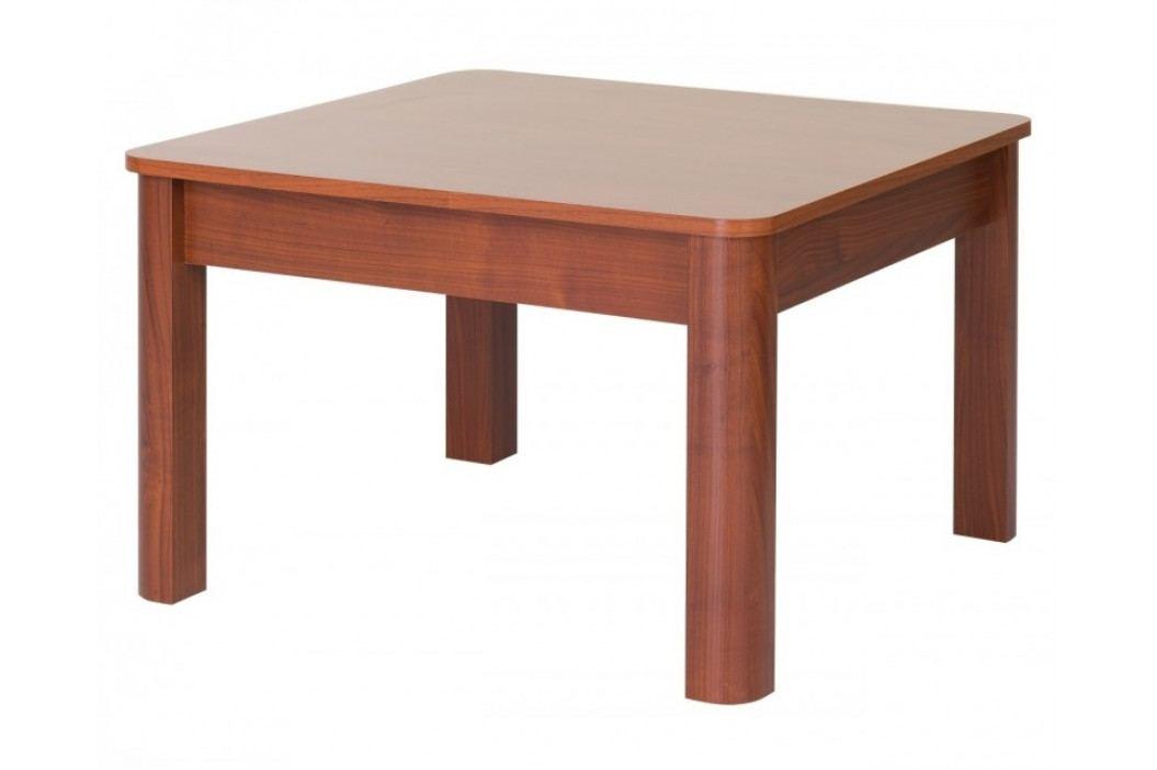 DOVER 41 konferenční stolek, višeň primavera