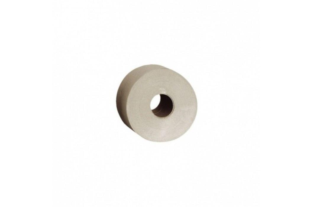 Merida Toaletní papír, jednovrstvý, přírodní