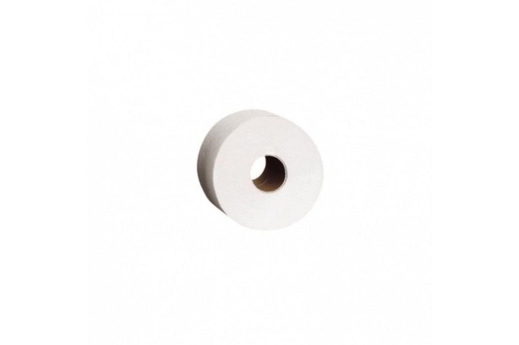 Merida Toaletní papír, 2 vrstvý, super bílý