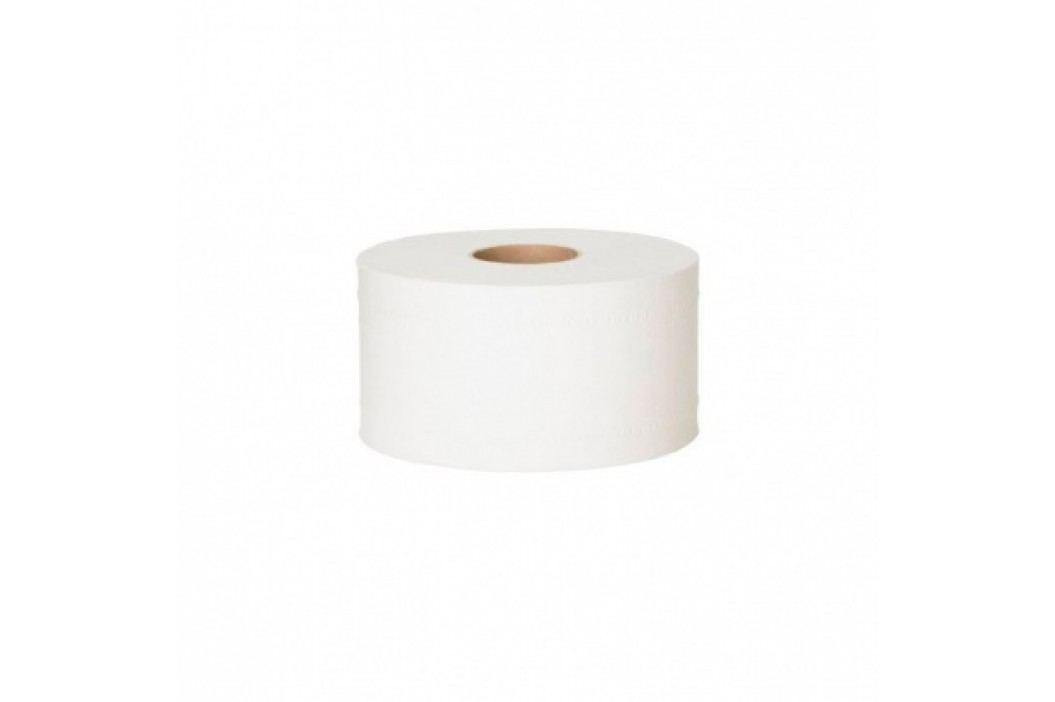 TORK Tork Advanced toaletní papír - Mini Jumbo role