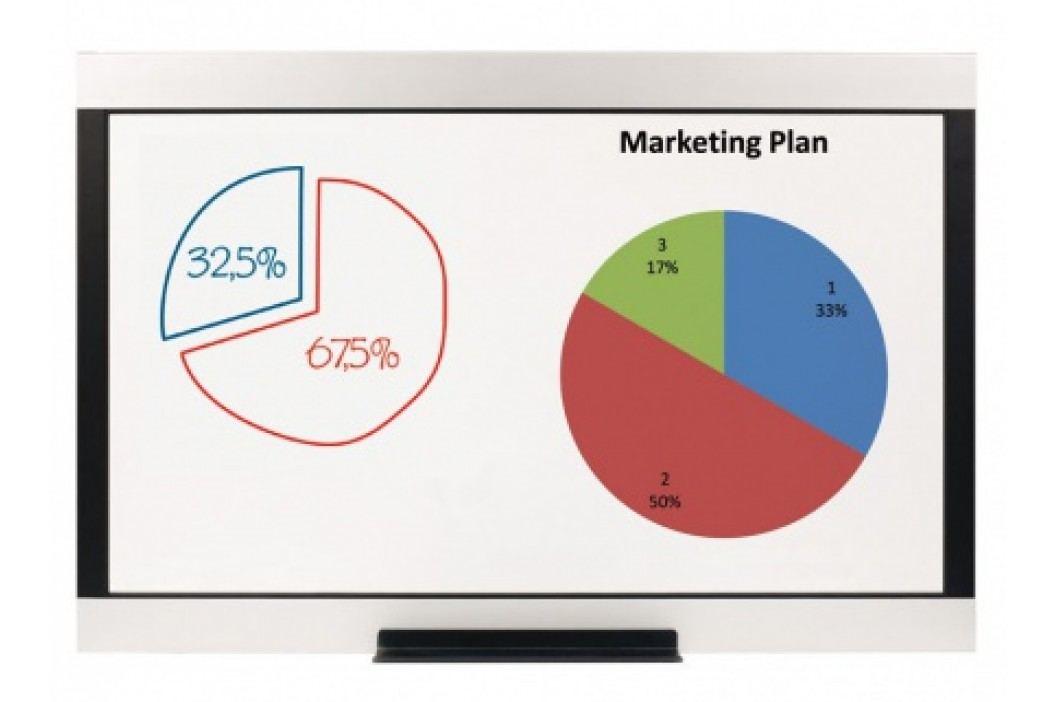 Bi-Office Popisovací a projekční tabule MASTERVISION