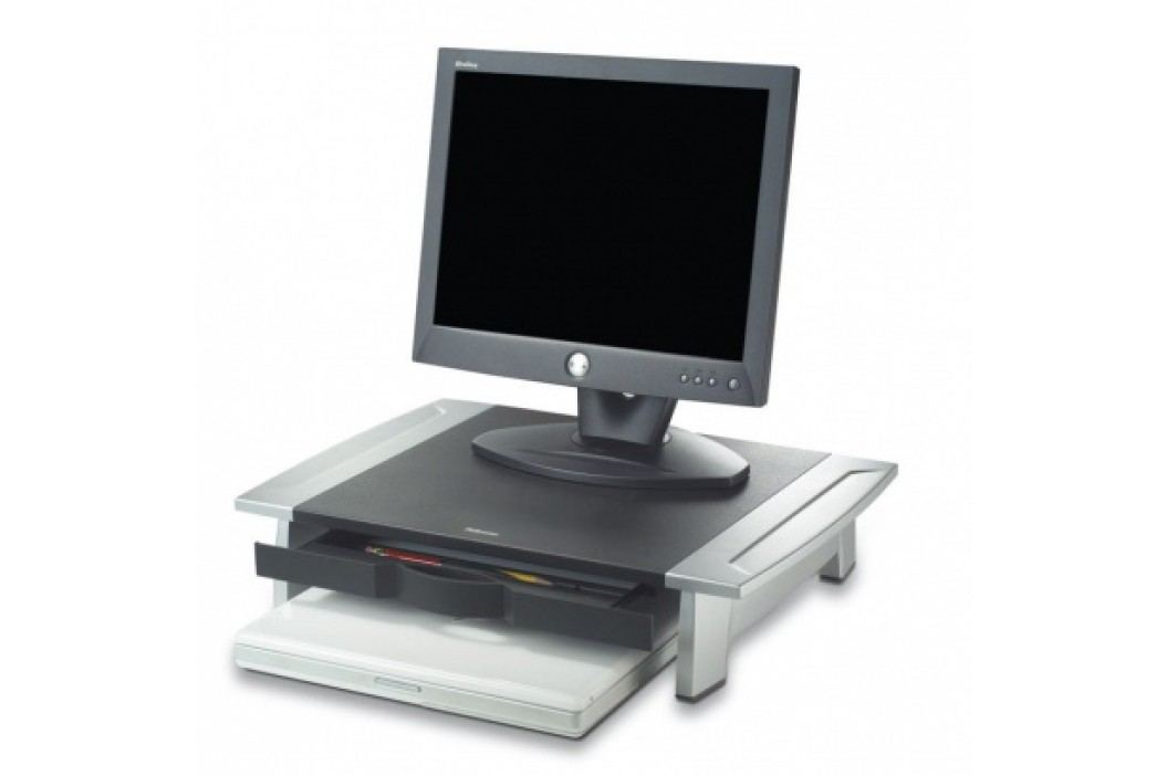 Fellowes Podstavec pod monitor