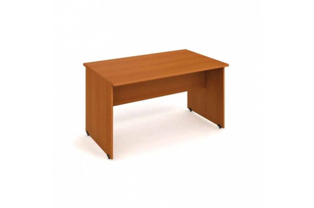 HOBIS Stůl jednací rovný