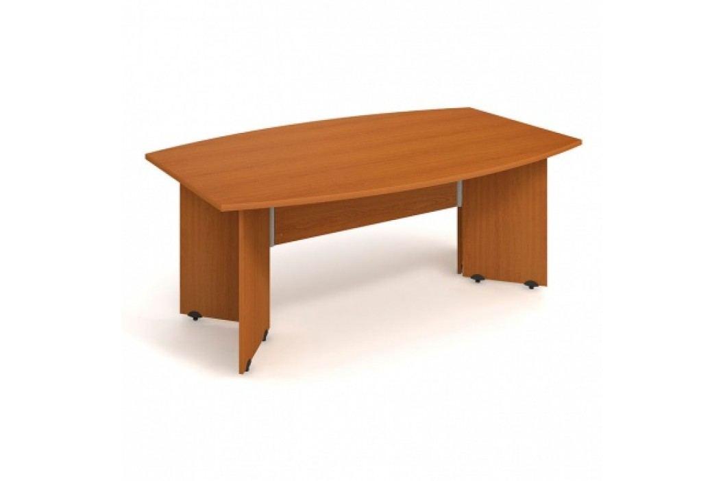 HOBIS Jednací stůl