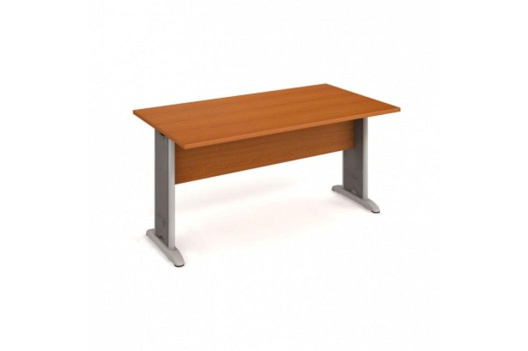 HOBIS Stůl jednací