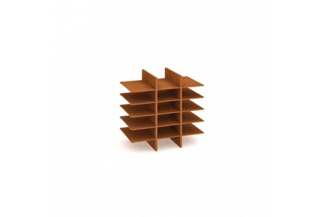 HOBIS Vložka spisová pro skříně (74 cm)