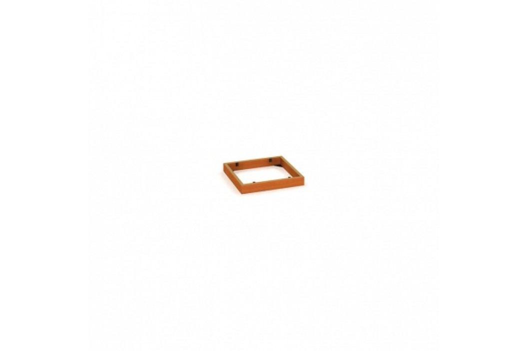 HOBIS Sokl čtverec (pod skříně šíře 40 cm)