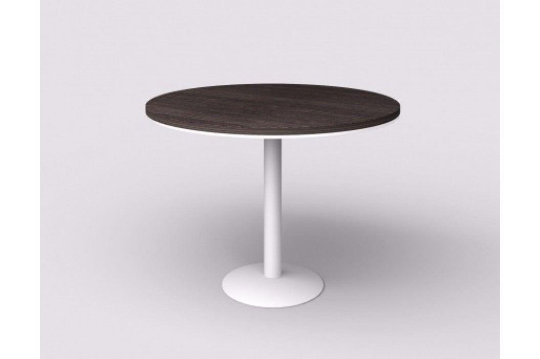 Lenza Kulatý stůl