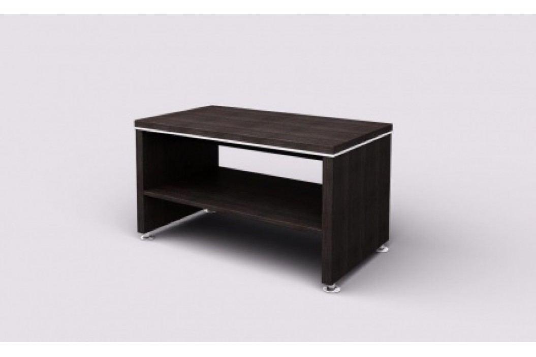Lenza Konferenční stolek