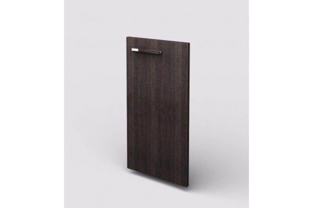 Lenza Dveře - pravé