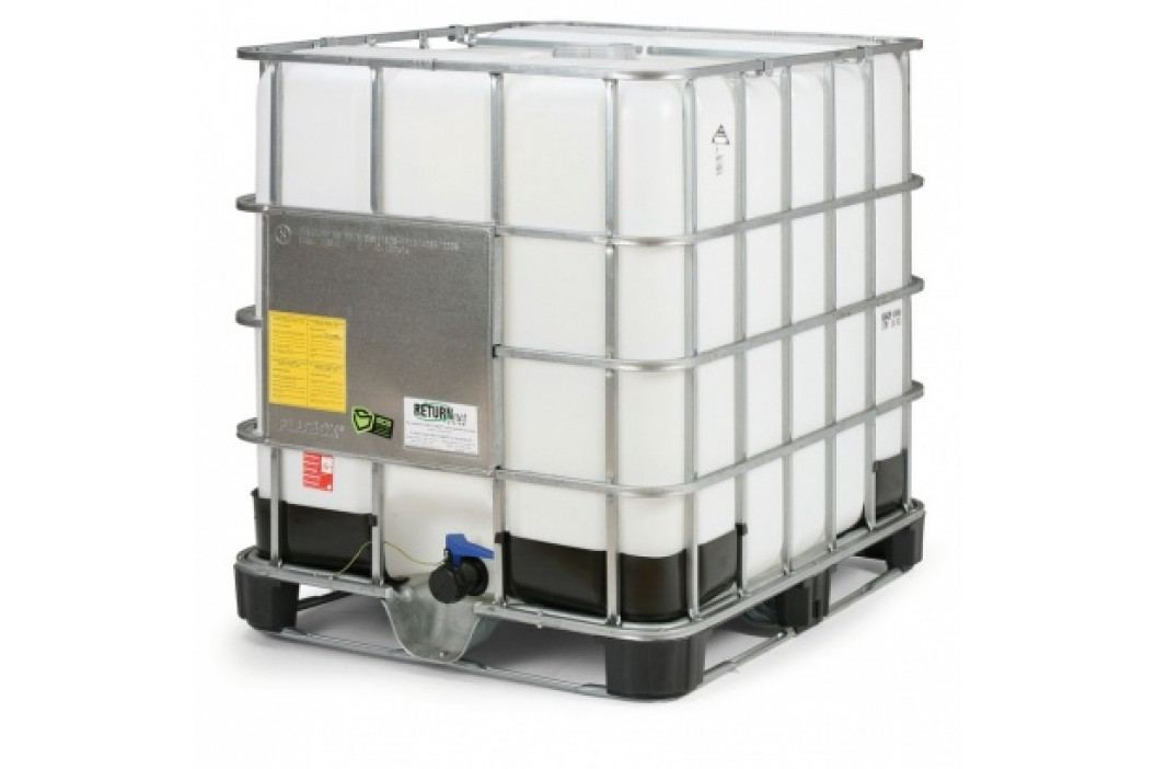 IBC kontejner antistatický - nový