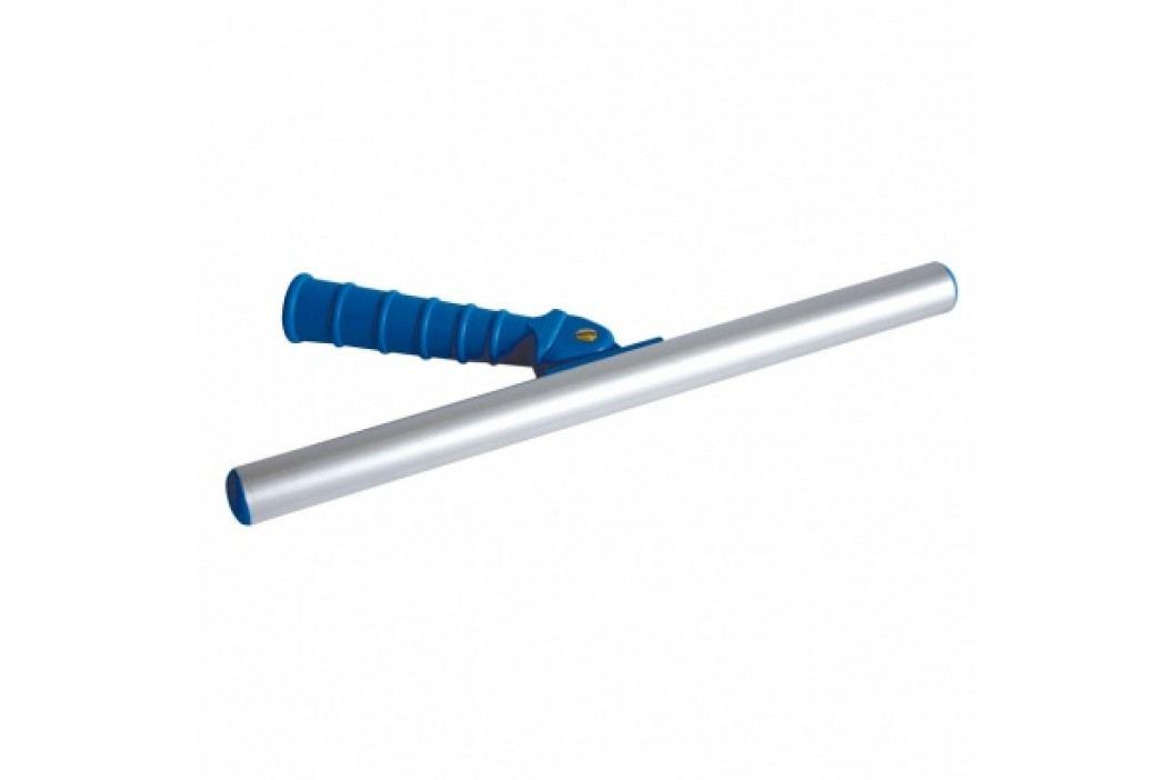 Držák rozmýváku s kloubem, 35 cm