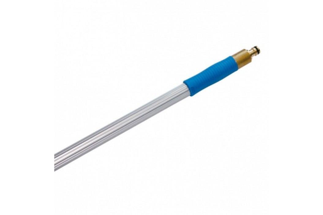 Průtočná tyč, 150 cm