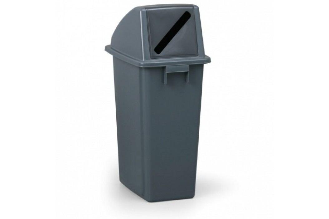 Odpadkový koš na papír