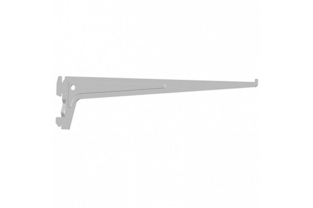 Element System Nosník typu PRO, hloubka 200 mm, bílý